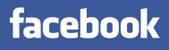 XavFun Facebook