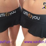 affiliation Affil4you