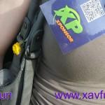 xp sponsor
