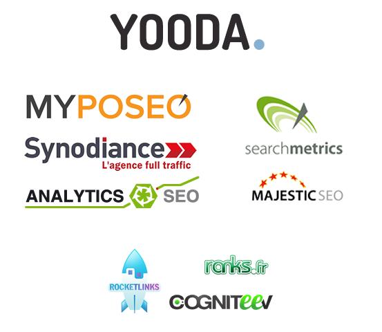 sponsors-seocamp-angers