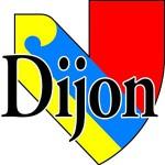 seo camp Dijon