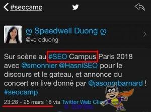 seo campus