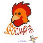 seocampus