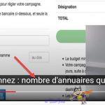 sous-titrage youtube
