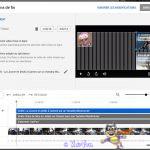 créer des écrans de fin sur Youtube